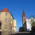 niemcza-brama-gorna-1.jpg