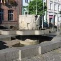 niemcza-ratusz-fontanna.jpg