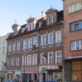 niemcza-rynek-kamienice-6.jpg