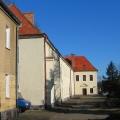 niemcza-zamek-2.jpg