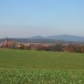 niemcza-widok-na-miasto-i-sleza-2.jpg