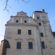 niemodlin-zamek-1