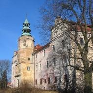 niemodlin-zamek-5
