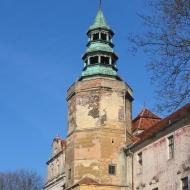 niemodlin-zamek-6