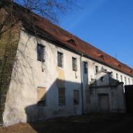 niemodlin-zamek-7