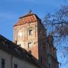 niemodlin-zamek-2