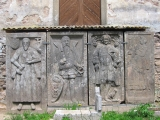 niemojow-kosciol-epitafia-1.jpg