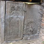 niemojow-kosciol-epitafia-3.jpg
