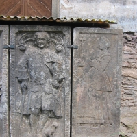 niemojow-kosciol-epitafia-2.jpg