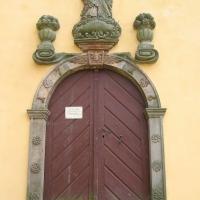 niemojow-kosciol-portal-2.jpg