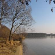 niewiesze-jezioro-plawniowickie-3