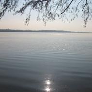 niewiesze-jezioro-plawniowickie-4