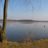 niewiesze-jezioro-plawniowickie-7