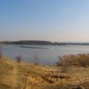 niewiesze-jezioro-plawniowickie-5