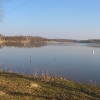 niewiesze-jezioro-plawniowickie-6