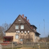 niwki-kraszowskie-dom