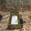 niwki-ksiazece-dawny-cmentarz-1