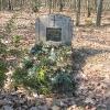 niwki-ksiazece-dawny-cmentarz-4