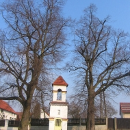 nowa-kuznia-kaplica-dzwonnica-3