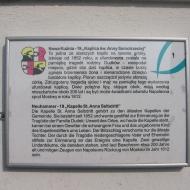 nowa-kuznia-kaplica-dzwonnica-tablica
