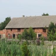 nowa-wies-goszczanska-05
