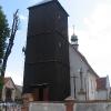 nowa-wies-ksiazeca-kosciol-4
