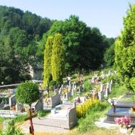 nowa-bystrzyca-kosciol-cmentarz.jpg