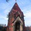 nowe-zagrody-cmentarz-kaplica-2