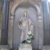 nowe-zagrody-cmentarz-mauzoleum-2