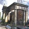 nowe-zagrody-cmentarz-mauzoleum-3