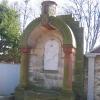 nowe-zagrody-cmentarz-nagrobek-1