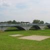 nowy-bierun-most-drogowy