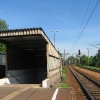 nowy-bierun-stacja-2