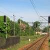 nowy-bierun-stacja-4