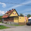 nowy-bierun-zajazd-2