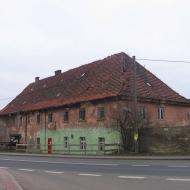 nowy-dwor-budynek