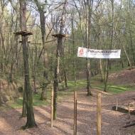 obora-arboretum-park-linowy-3