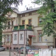 oborniki-sl-ul-dworcowa-04