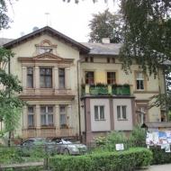 oborniki-sl-ul-dworcowa-06