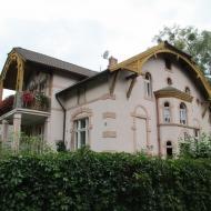 oborniki-sl-ul-dworcowa-09