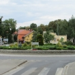 oborniki-sl-ul-dworcowa-02-rondo-02