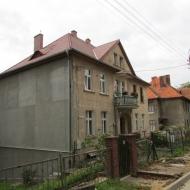 oborniki-sl-ul-kasztanowa-01