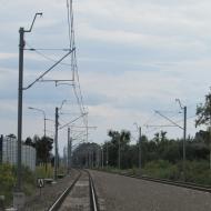 oborniki-sl-stacja-04