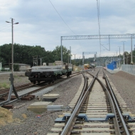 oborniki-sl-stacja-07