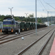 oborniki-sl-stacja-13