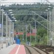 oborniki-sl-stacja-15