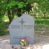 oborniki-sl-dawny-cmentarz-ewangelicki-pomnik