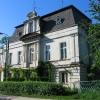 oborniki-sl-dom-panien-trzebnickich-1