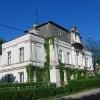 oborniki-sl-dom-panien-trzebnickich-2