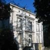 oborniki-sl-ul-trzebnicka-1